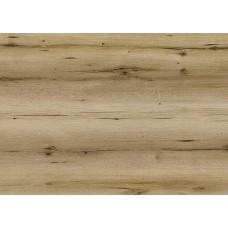 Ламинат Arteo 8 S Дуб Тикаль 49839