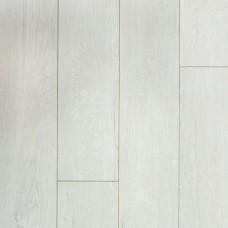 Ламинат CAMSAN 2106 Platinum Дуб перламутровый