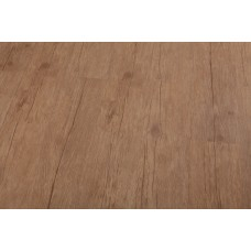 Decoria Кварц-виниловая  DW 1401 Дуб Тоба ПВХ плитка (клеевая)