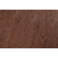 Decoria Кварц-виниловая  DW 1404 Вяз Киву ПВХ плитка (клеевая)
