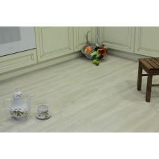 Decoria Кварц-виниловая  2221 Дуб Ван ПВХ плитка (клеевая)