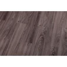 Decoria Кварц-виниловая  DW 3152 Дуб Барли ПВХ плитка (клеевая)