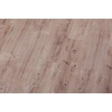 Decoria Кварц-виниловая  DW 8133 Дуб Бала ПВХ плитка (клеевая)