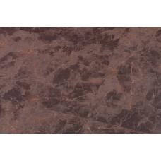 Decoria Кварц-виниловая  DMS 260 Мрамор Альпы ПВХ плитка (клеевая)