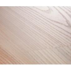 Ламинат Quick-Step Eligna U1184 Ясень белый