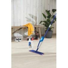Чистящее средство для удобной и эффективной очистки полов Quick-Step (1000 мл). QUICK-STEP 1л QSCLEANING1000