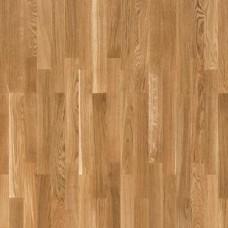 ПАРКЕТНАЯ ДОСКА Timber Дуб Волнистый Oak Wave 550176002