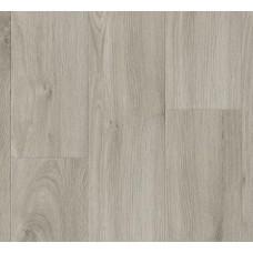 Ламинат berry alloc GLORIUS S 1004 Jazz XXL Light Grey