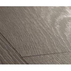 Ламинат Quick-Step Classic CLM1382 Доска дуба серого старинного