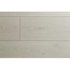 Ламинат Kronopol Platinum Venus VE 305 Nike Oak