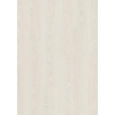 Ламинат Quick-Step Classic CL4087 Дуб белый отбеленный
