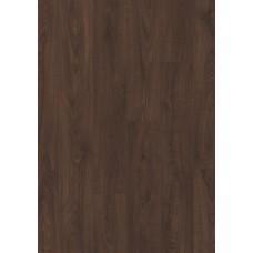 Ламинат Quick-Step Classic CLM4092 Дуб горный темно-коричневый