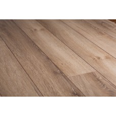 Ламинат Kronopol Platinum Linea Li 501 Murano Oak