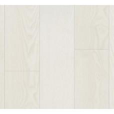 Ламинат berry alloc FINESSE 6501 B&W White