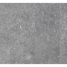 Ламинат berry alloc Ocean V4 7408 Stone Grey