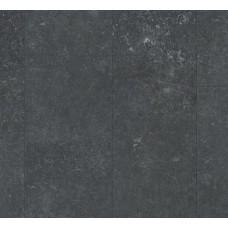 Ламинат berry alloc Ocean V4 7410 Stone Dark Grey