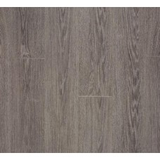 Ламинат berry alloc Impulse4v 7510 Charme Dark Grey