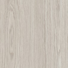Ламинат ClixFloor Extra CPE4066 Дуб Селект Светло-серый