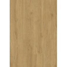 Ламинат Quick-Step Majestic MJ3546 Дуб лесной массив натуральный
