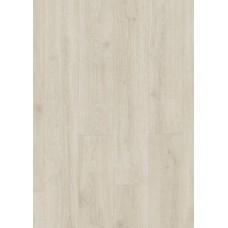 Ламинат Quick-Step Majestic MJ3547 Дуб лесной массив светло-серый