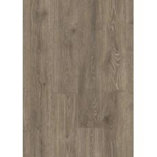 Ламинат Quick-Step Majestic MJ3548 Дуб лесной массив коричневый