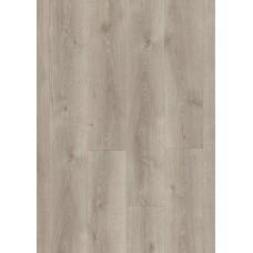 Ламинат Quick-Step Majestic MJ3552 Дуб пустынный шлифованный серый