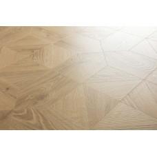 Ламинат Quick-Step Impressive Patterns IPA 4142 Дуб песочный брашированный