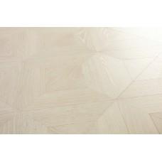 Ламинат Quick-Step Impressive Patterns IPA 4501 Дуб палаццо белый