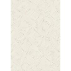 Ламинат Quick-Step Impressive Patterns IPA 4506 Мрамор бежевый