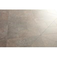 Ламинат Quick-Step Impressive Patterns IPA 4508 Бетон лофт