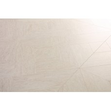 Ламинат Quick-Step Impressive Patterns IPA 4510 Травертин бежевый