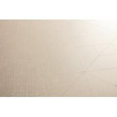 Ламинат Quick-Step Impressive Patterns IPA 4511 Текстиль натуральный