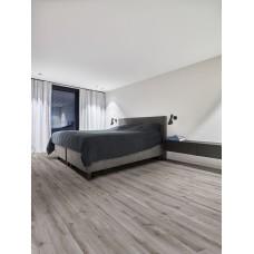 ПВХ Плитка Moduleo Brio Oak 22927 Select click