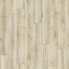 ПВХ Плитка Moduleo Classic Oak 24228 Select click