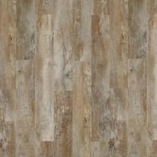 ПВХ Плитка Moduleo Country Oak 24277 Select click