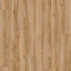 ПВХ Плитка Moduleo Classic Oak 24837 Select click