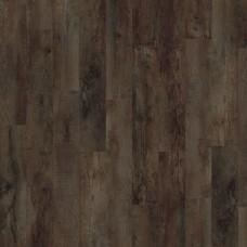 ПВХ Плитка Moduleo Country Oak 24892 Select Click