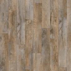 ПВХ Плитка Moduleo Country Oak 24958 Select Click