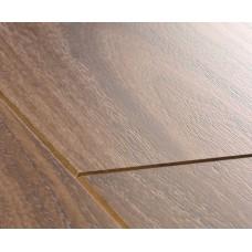 Ламинат Quick-Step Perspective UF1043-2 Доска ореховая промасленная