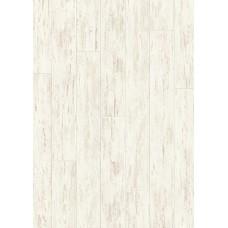 Ламинат Quick-Step Perspective UF1235 Сосна белая затертая