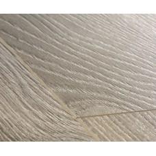 Ламинат Quick-Step Perspective UF1406 Доска дуба светло-серого старинного