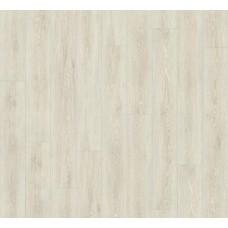 ПВХ Плитка PureСlick Standart 109S Toulon Oak