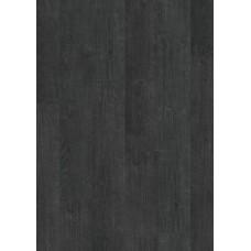 Ламинат Quick-Step Impressive Ultra IM1862 Дуб черная ночь