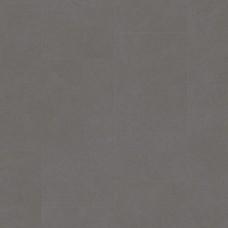 QUICK-STEP AMBIENT GLUE+ AMGP40138 МИНЕРАЛЬНАЯ КРОШКА СЕРАЯ  (ВИНИЛОВЫЙ ВЛАГОСТОЙКИЙ ЛАМИНАТ, КЛЕЕВАЯ ПЛИТКА ПВХ)