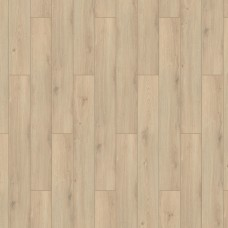 Ламинат Tarkett (Таркетт) CRUISE 504456001 Океания