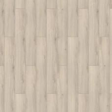 Ламинат Tarkett (Таркетт) CRUISE 504456004 Коста