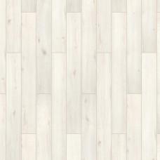 Ламинат Tarkett (Таркетт) CRUISE 504456000 Селебрити