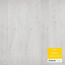 Ламинат Tarkett (Таркетт) ESTETICA 504015055 Дуб Данвиль Белый