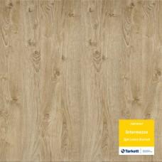 Ламинат Tarkett (Таркетт) ESTETICA 504015056 Дуб Данвиль Желтый