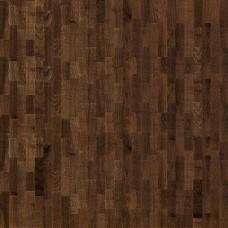 ПАРКЕТНАЯ ДОСКА Timber Ясень Темно-Коричневый Ash Brown 550176015
